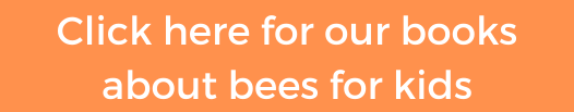 books about bees for kids instagram button