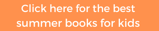 summer books for kids instagram button