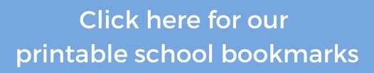 school bookmarks instagram button