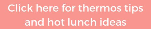 hot lunch ideas instagram button